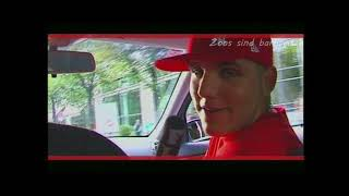 Fler - Neue deutsche Welle [pre-release Reportage (MRD)] 2004