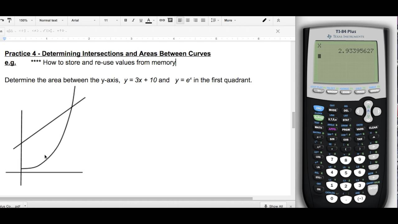 What is a limit what is a derivative, calculus 1, lesson 1.