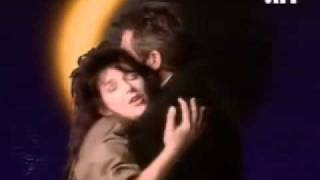 Peter Gabriel & Kate Bush - Don't Give Up (�� ��������) ����. �������