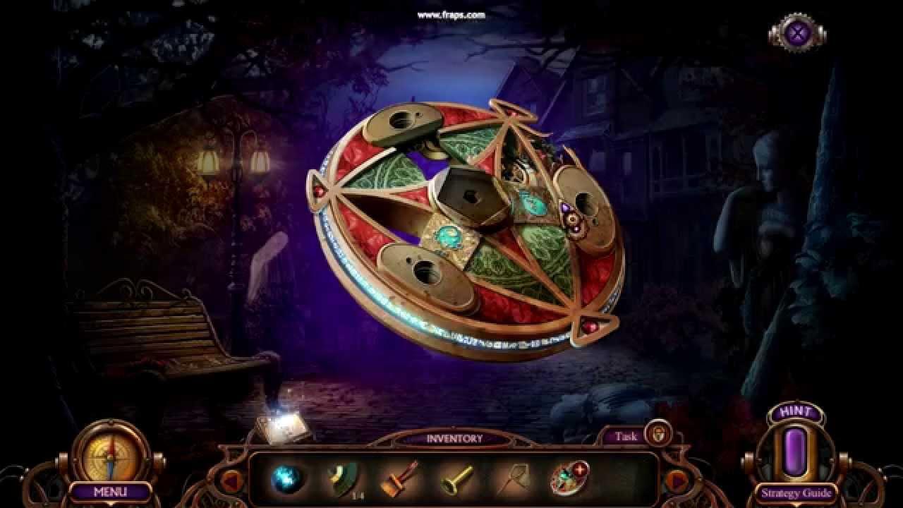 Adventures Online Games