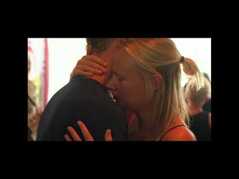 Tantra Festival in Holland