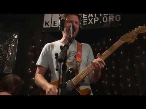 Dana Buoy - Full Performance (Live on KEXP)