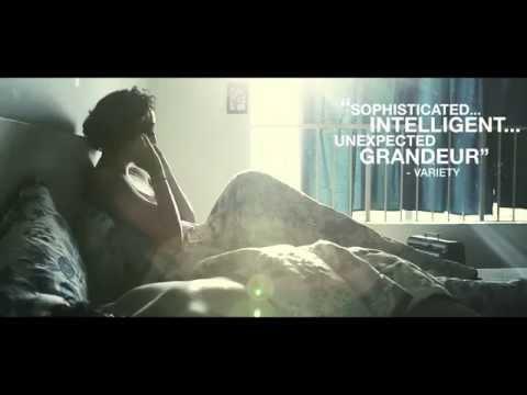 Ship Of Theseus | International Trailer