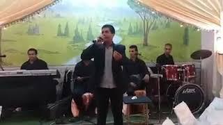 Abd Lhadi Halay Nayda M3a Abdo Olmajmo3a