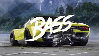 ????BASS BOOSTED???? SONGS FOR CAR 2019???? CAR BASS MUSIC 2019 ????BEST EDM, BOUNCE, ELECTRO HOUSE 2019????