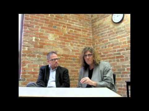 TSQ: Transgender Studies Quarterly Official Launch Video
