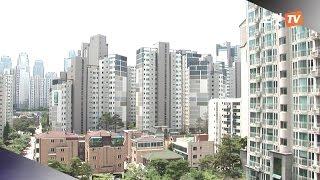서울시전월세보증금지원센터 서민주거안정에 큰 도움
