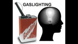 Gaslighting What Is Gaslighting? And How It Is Utilized In Organized Stalking