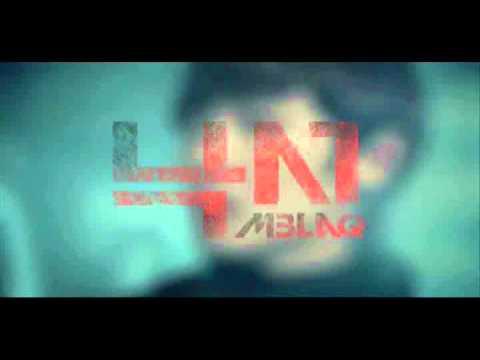 MBLAQ 4th Mini-album