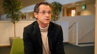"""""""Des solutions simples et innovantes pour les TPE / PME"""""""