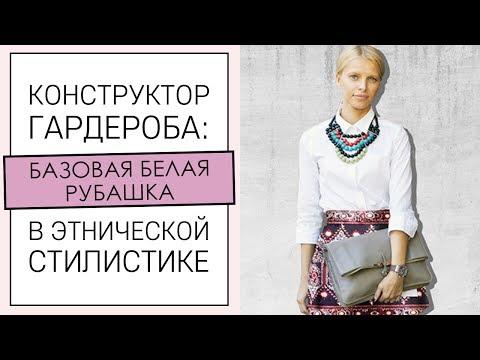Рубашка в клетку с коротким рукавом в интернет-магазине Modnovse .