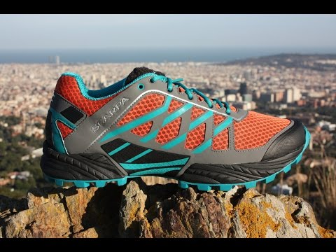 Scarpa Neutron Review - YouTube 0112ae7fd3b