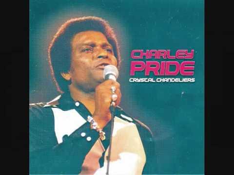 Charlie Pride - Medley # 1 [Top Hits Medley]
