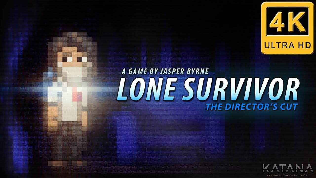 Download Lone Survivor Walkthrough | Expert Difficulty | White Ending