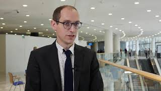 ODYSSEE study: fecal microbiota transplantation in AML