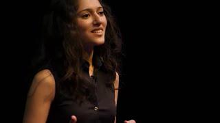 The Spirit of Community: A need to commune | Maira Hassan | TEDxQMUL