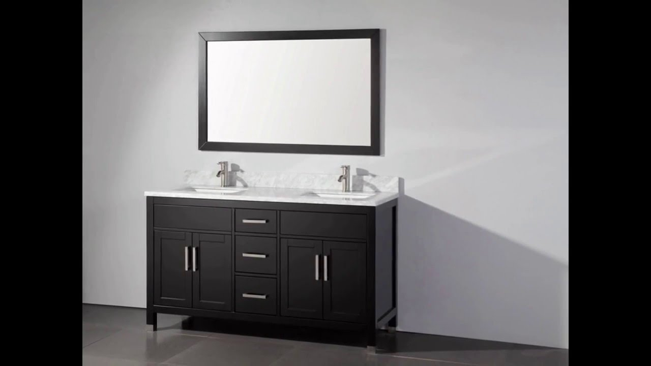 Bathroom vanities experts - Bath Vanity Experts Bath Vanity Experts Reviews