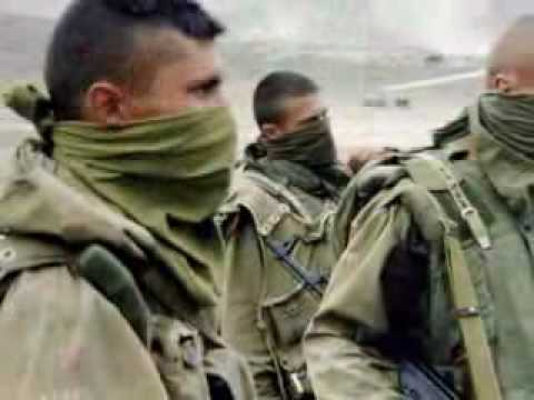 Spetsnaz GRU Fighters