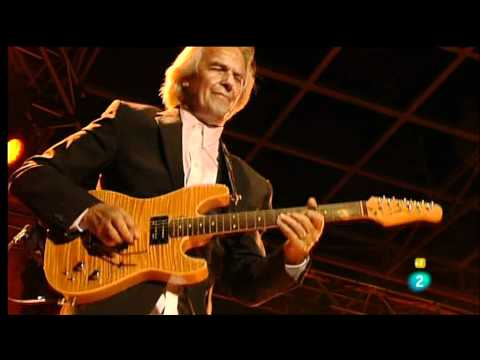 John McLaughlin & The 4th Dimension - Mother Tongues (fragm.)