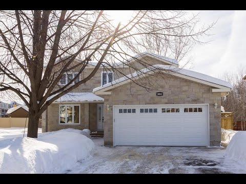 PREMIER Real Estate Group - 1811 Hunters Run Drive, Orleans, Ottawa SOLD