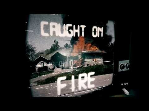 Papa Roach - American Dreams (Lyric Video)