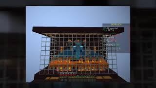 New minecraft server Need active staff 1.8+ Radianwar