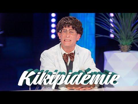 Download Kikipidémie   Martin Charlier   Le Grand Cactus 92