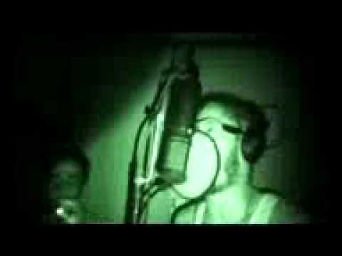 aidonia empty dubplate firehouse sound hi 26454