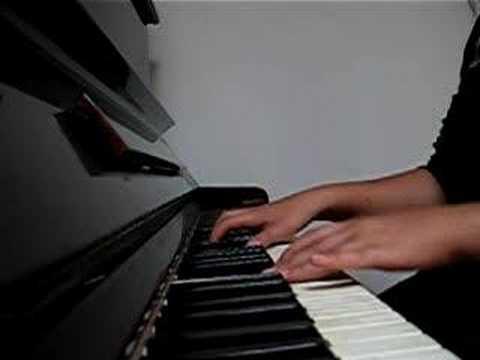 Daniel Powter Bad Day Chords Youtube