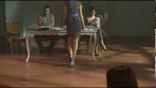 Tamara Garbajs- Ginem (Stella NovaTV 2013 6.ep)