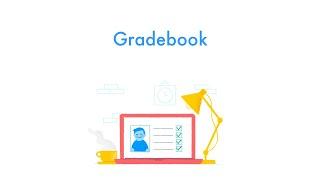 Edpuzzle - Gradebook