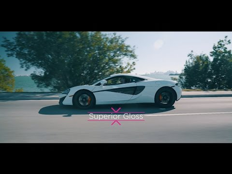 MadWhips Miami cruisin' | Ceramic Pro | SchwaaFilms