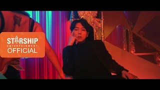 [MV] ???(JUNGGIGO) _ Nocturne (???) MP3