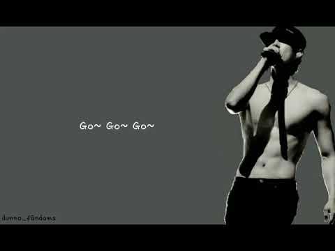 Oh Sehun [오세훈] - Go [HAN|ENG]