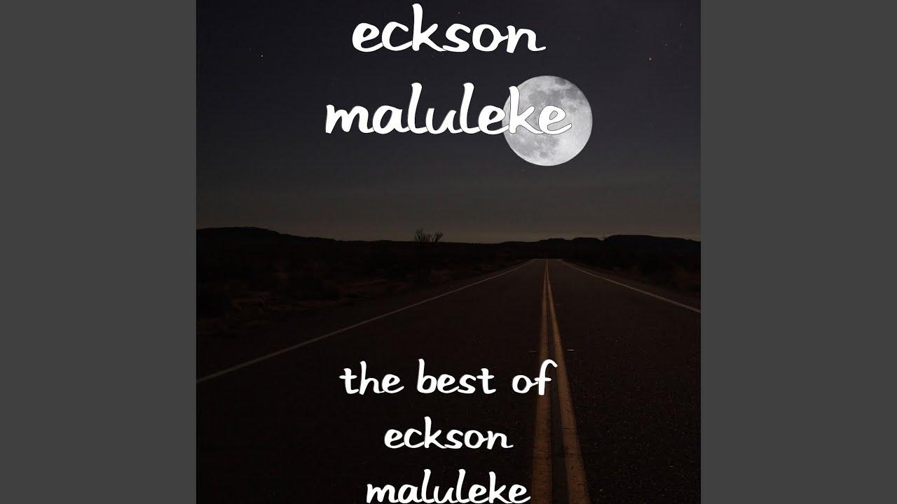 Download Vakokwani