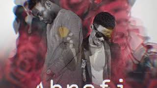 Bogo Blay ft Kuami Eugene - Abrefi  (Audio Slide)