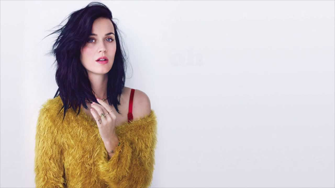 roar katy perry mp3 free download full song