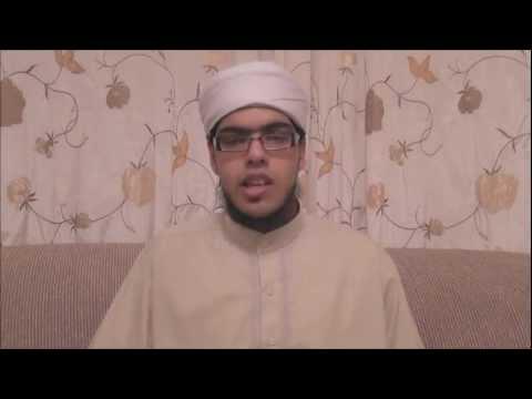 Hashim Siraj Mahmood - Bahar E Jaan Fiza Tum Ho HD