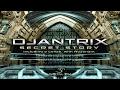 Djantrix - Secret Story ᴴᴰ