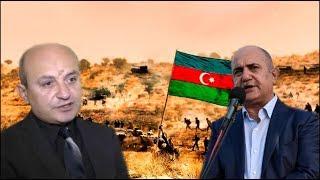 Экс командующий армией в Карабахе призвал готовиться к войне
