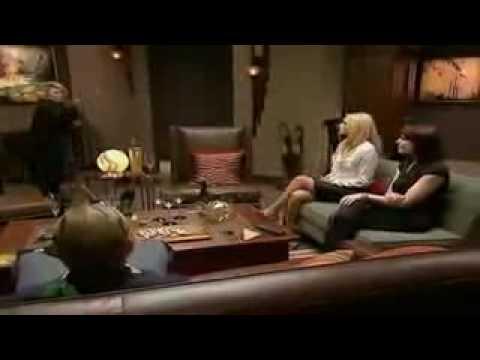Celebrity Apprentice Tuna Company Season 8 Episode 10
