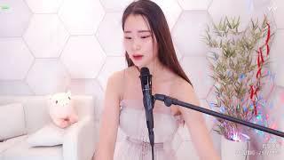 YY LIVE 燃舞蹈 妖姬 -《燃舞蹈》(Artists・Sing・Music・Dance・Instrument・Talent Shows・DJ・KPOP・Remix・LIVE)