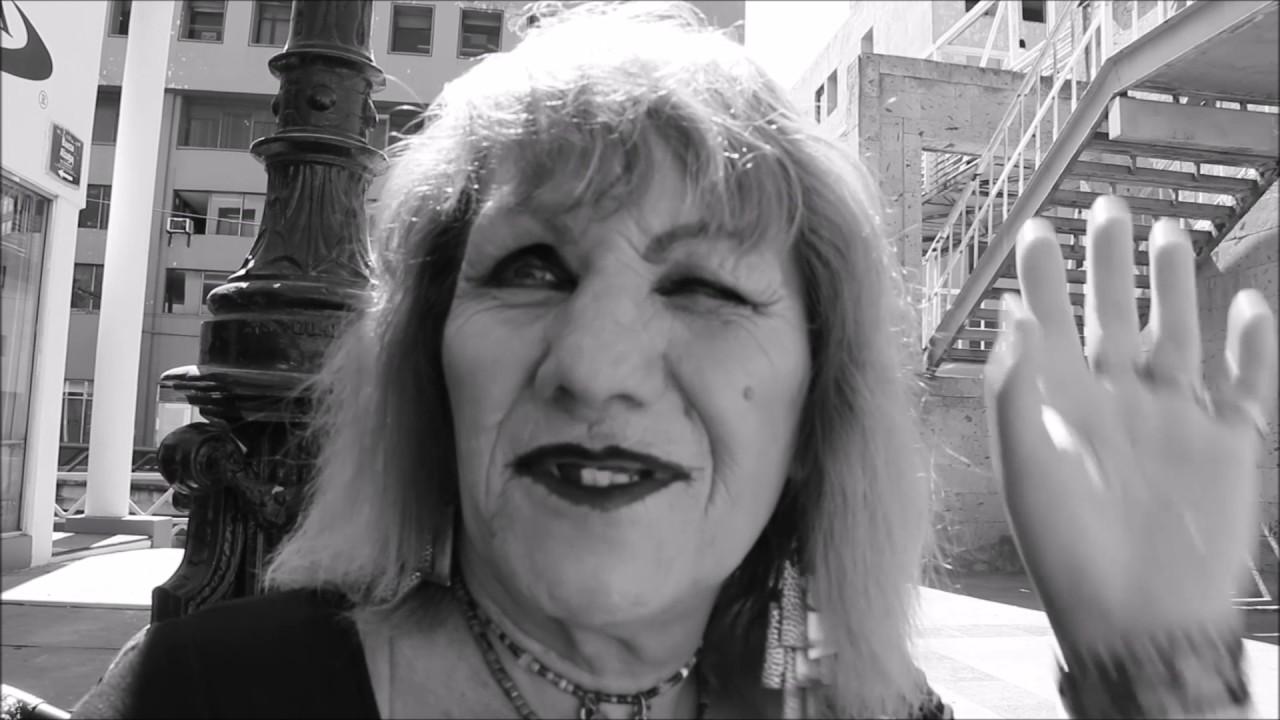 documental prostitutas de lujo puta años