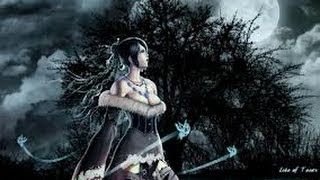 Final Fantasy 10 HD Best Custom Magic Weapon!