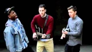 Loveable Rogues - Love Sick - full song - HD