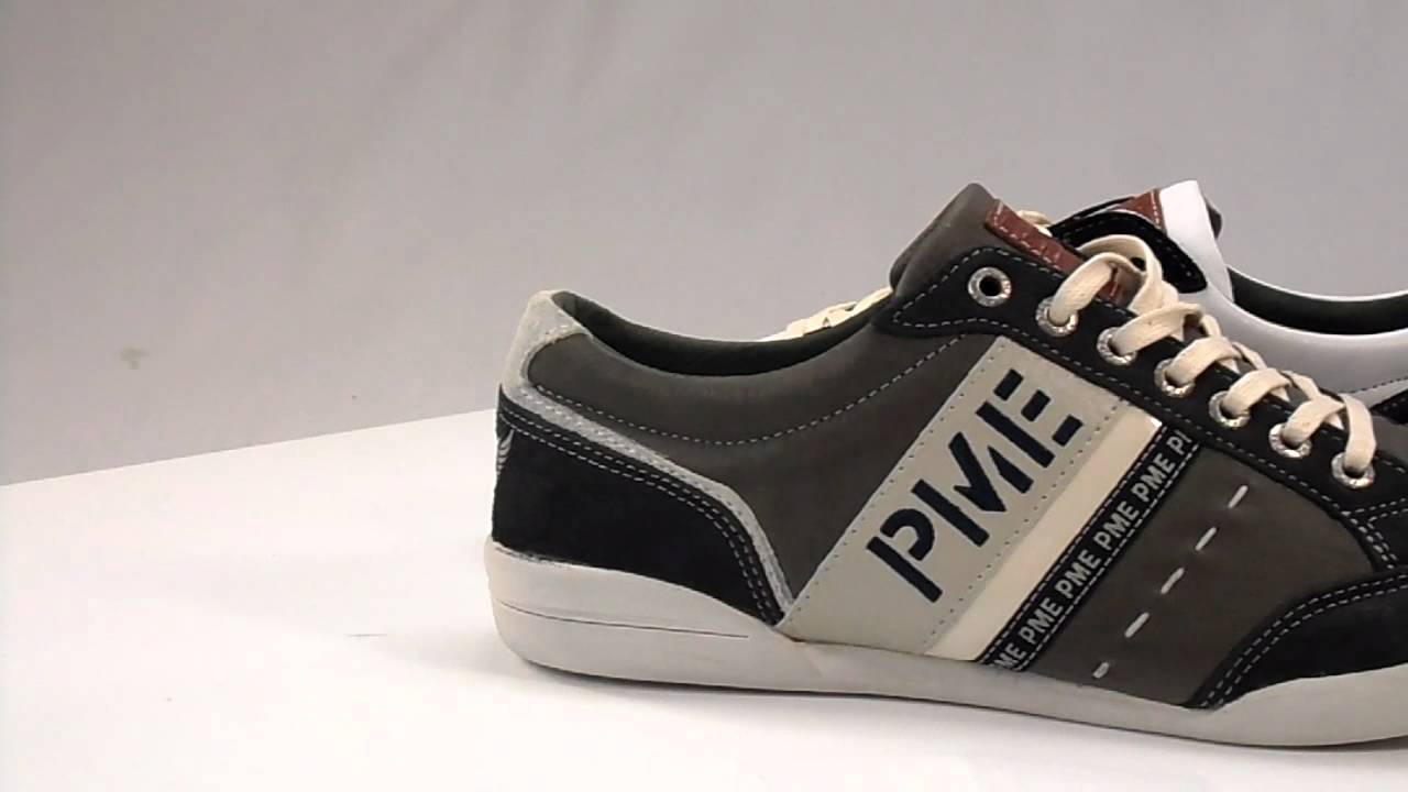 PME Pall Mall Radical Schoenen,Shoes,Schuhe,Sneakers online