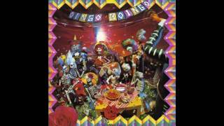 Watch Oingo Boingo No One Lives Forever video