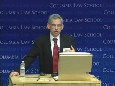 KEY ENVIRONMENTAL ISSUES IN U.S. EPA REGION 2 (Video 1)