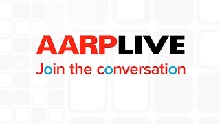 HOW TO AVOID HOLIDAY SCAMS | AARP Live | October 15, 2015