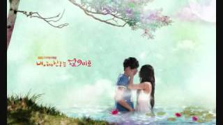 Video My Girlfriend Is A Gumiho ost- Fox Rain download MP3, 3GP, MP4, WEBM, AVI, FLV Januari 2018